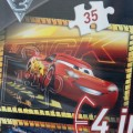 puzzle-cars-4w1-5.jpg