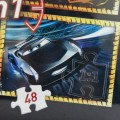 puzzle-cars-4w1-3.jpg