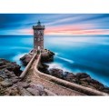clementoni-puzzle-the-lighthouse-2.jpg