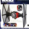 star-wars-tie-fighter-z-figurka-pilota-2.jpg