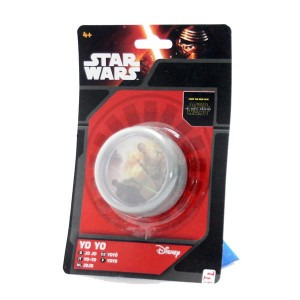 Yo-Yo Star Wars