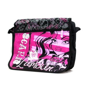 Torba Monster High