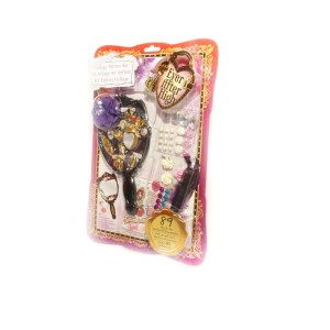 Ever After High Zestaw do kolażu