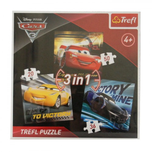 puzzle-cars-3w1-1.jpg
