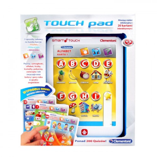 touch-pad-1.jpg