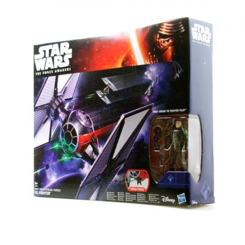 star-wars-tie-fighter-z-figurka-pilota-1.jpg