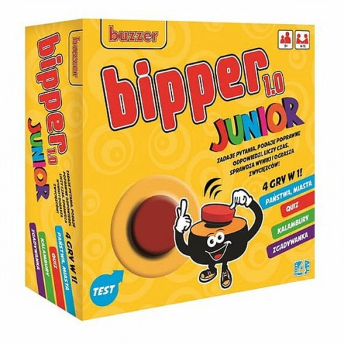 bipper-junior-1-miniatura.jpg