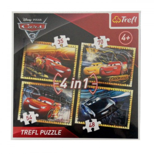 puzzle-cars-4w1-1.jpg