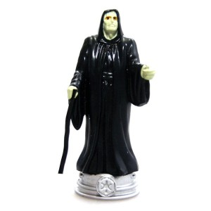 Figurka STAR WARS Lord Sidious